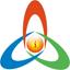 名易HR人力资源管理系统软件 1.2.1.3 平台版
