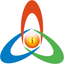 名易CRM客户关系管理系统软件