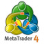 翔博软件-MT4交易平台模版之黄金趋势罗盘 909