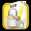 PDF加密解密器官...