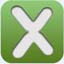 Excel文件合并拆...