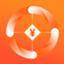 手机速借-线上贷款 1.1.2