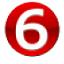 总管家G6-免费版CRM 7.15