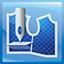 模版/缝纫CAD 10.0 官方免费版