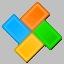 办公填表精灵-窗口自动填表精灵 1.68