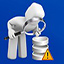 极佳SQL数据库误删除丢失覆盖恢复工具
