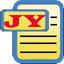 医学检验报告编辑系统软件 8.0.1108