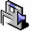 远大文字转语音工具 6.6