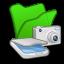 扫描软件下载