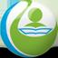 国际商务英语综合实训系统 1.0
