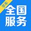众悦学车 3.0.9