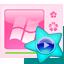 新星MKV视频格式转换器 8.6.6.0