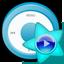 新星iPod视频格式转换器 8.4.5.0