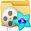 新星AVI/MPEG视...