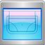 模板CAD