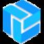 CAJ转PDF软件 1.0