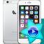 新星iPhone视频格式转换器 8.7.0.0