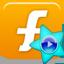 新星FLV视频格式转换器 8.4.3.0