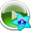 新星AVI视频格式...