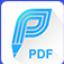 PDF拆分软件 中文版