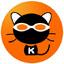 KK錄像機 2.8.2.6 官方免費版
