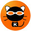KK录像机 2.7.1.1