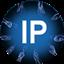 取IP物理位置信...