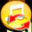 蒲公英M4R格式转换器 4.9.5.0