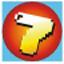 第七感时时彩软件 8.0.3修正版