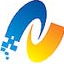 易速仓库管理软件 3.03 单机版