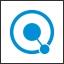 广告公司管理软件 6.8-20170728 免费版