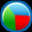 星宇免费收银软件网络版 2.55