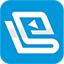 ETBOOK网播客 2.2.1