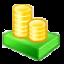 星宇专卖店POS收银软件管理系统 2.51