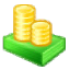 星宇免费超市收银软件 2.51