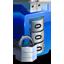 U盘超级加密3000...