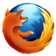 火狐中国版Firefox For Mac