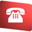老年人手机APP 3.20