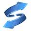 ePage可视化网页开发工具