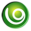76dmt触摸屏查询软件 2.0 网络版