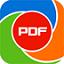 霄鹞PDF转换大师 2.7