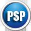 闪电PSP视频转换...