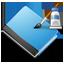 PDF编辑器Mac版...