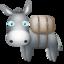 小驴搜索 1.0
