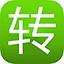 QQ群消息转发机 2.23