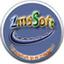ZmsSoft健康证管理系统