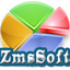 ZmsSoft通用进销存管理系统(疾控疫苗管理)