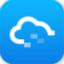 云集客美业管理系统 4.5.0