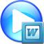 易捷录音整理软件助手工具 7.3
