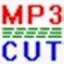 MP3剪切合并大師